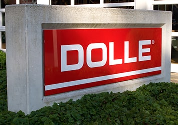 The history about Dolle