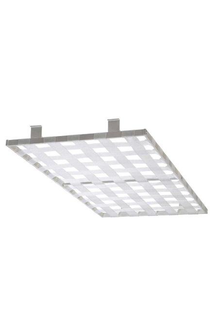 Ceiling storage net | BEAM-IT-UP®