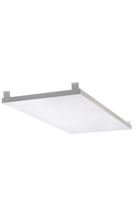 Ceiling storage shelf | BEAM-IT-UP®