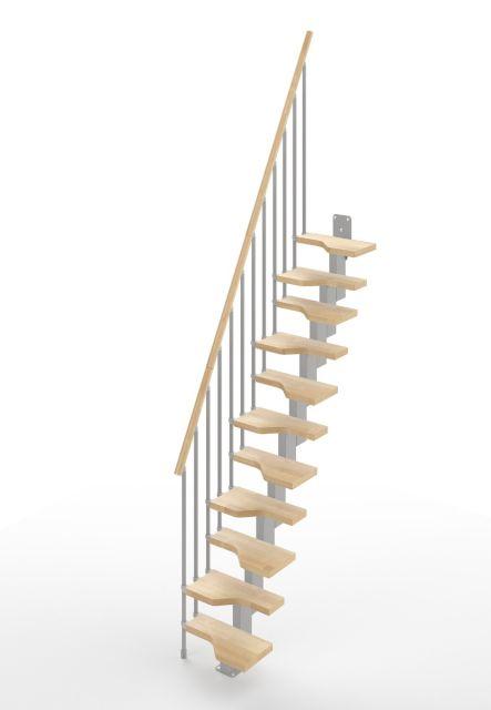 Staircase GAMIA MINI