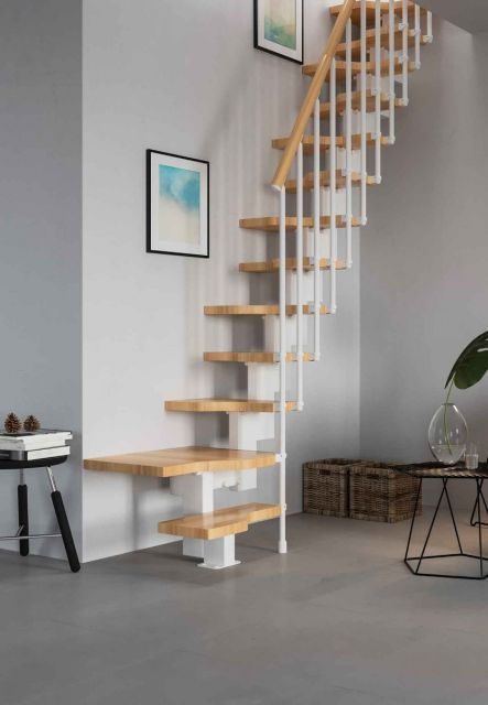Staircase GAMIA MINI