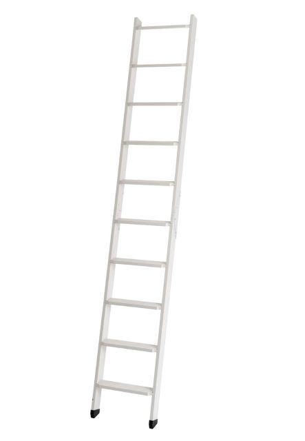 Ladder | BEAM-IT-UP®