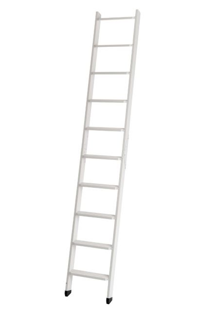 Ladder | BEAM-IT-UP