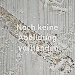 Handrail banister rail PROVA 10 Alu starter kit - wall